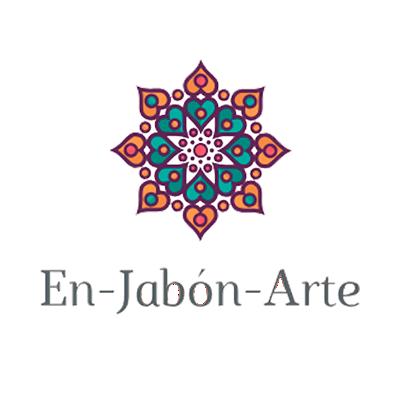 Jabones artesanales en México